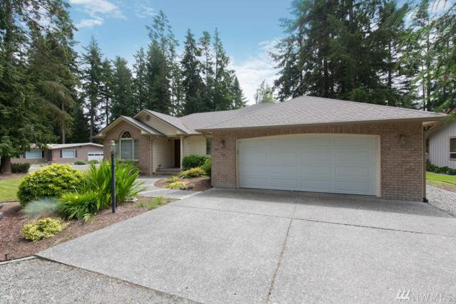 168 Sunset Place, Sequim, WA 98382 (#1477624) :: Kimberly Gartland Group