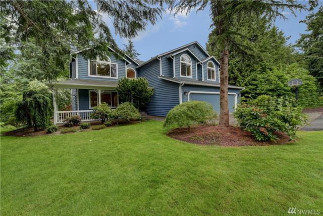 12508 Scenic Dr, Edmonds, WA 98026 (#1477629) :: Costello Team