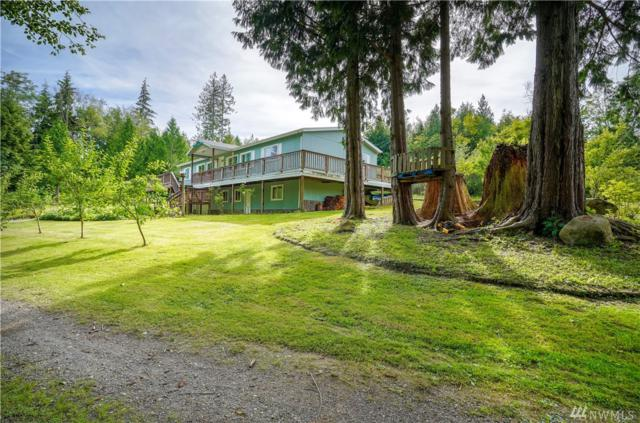 23645 Gloria Place, Sedro Woolley, WA 98284 (#1477637) :: Platinum Real Estate Partners