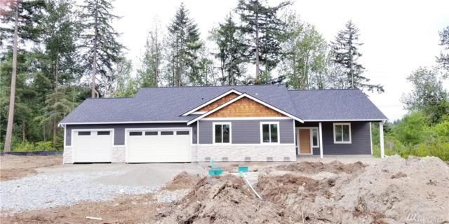 14520 Bingham Ave E, Tacoma, WA 98446 (#1477638) :: Priority One Realty Inc.