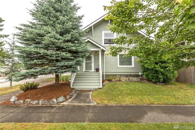 831 N Fife St, Tacoma, WA 98406 (#1477650) :: Platinum Real Estate Partners