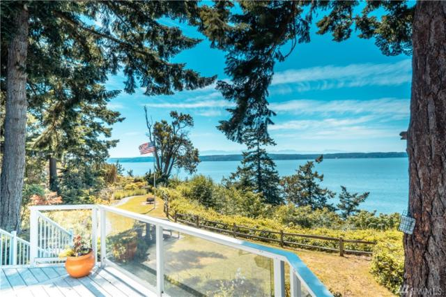 130 Pleasant Lane, Camano Island, WA 98282 (#1477653) :: Platinum Real Estate Partners