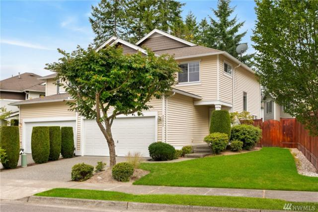22913 240th Place SE, Maple Valley, WA 98038 (#1477657) :: The Kendra Todd Group at Keller Williams