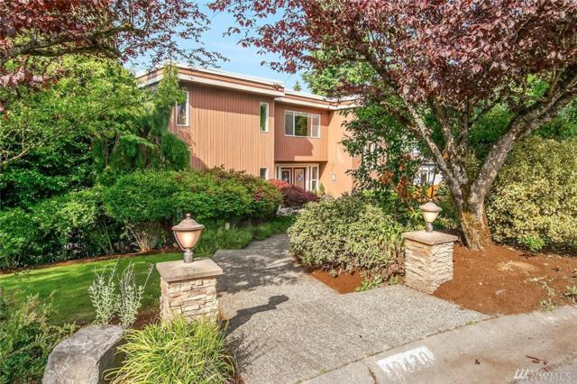 10420 113th Place NE, Kirkland, WA 98033 (#1477658) :: Ben Kinney Real Estate Team