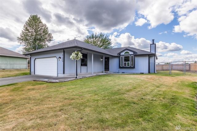 21809 47th Av Ct E, Spanaway, WA 98387 (#1477669) :: Platinum Real Estate Partners