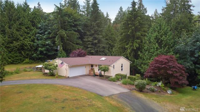 4240 Sonoma Terr SE, Port Orchard, WA 98366 (#1477672) :: Better Homes and Gardens Real Estate McKenzie Group