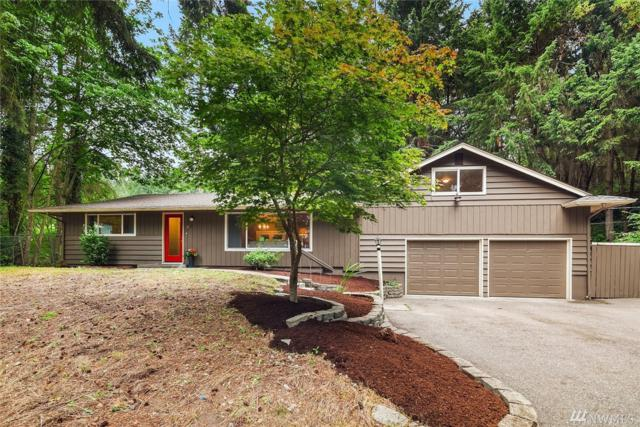 7423 Chambers Lane W, University Place, WA 98467 (#1477675) :: Platinum Real Estate Partners