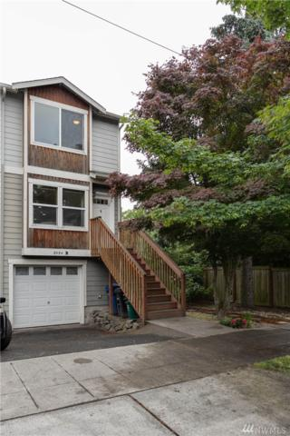 8454 25th Ave SW B, Seattle, WA 98106 (#1477679) :: The Kendra Todd Group at Keller Williams