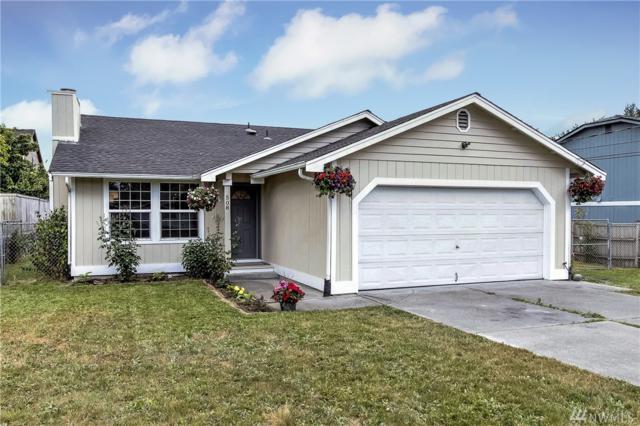 508 E 48th St, Tacoma, WA 98404 (#1477680) :: Platinum Real Estate Partners