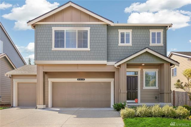 8018 175th St Ct E, Puyallup, WA 98375 (#1477684) :: Platinum Real Estate Partners