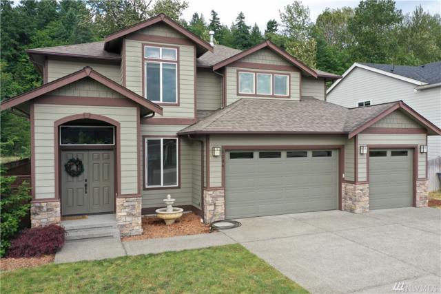 1206 Daffodil Ave NE, Orting, WA 98360 (#1477715) :: Record Real Estate