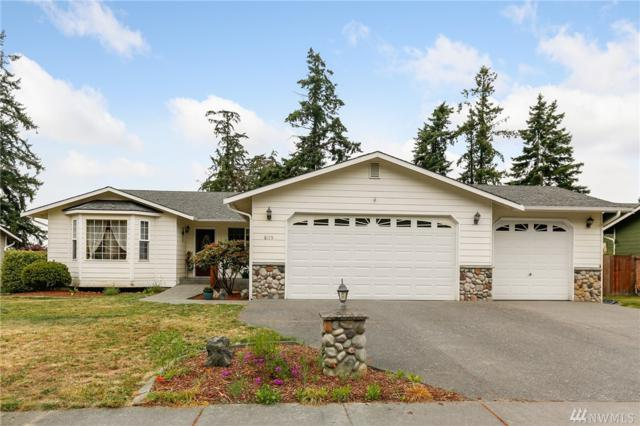 8115 280th Place NW, Stanwood, WA 98292 (#1477716) :: Ben Kinney Real Estate Team