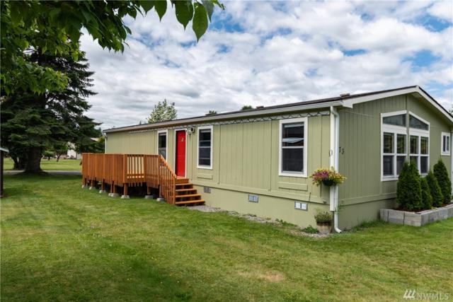 24919 Hoehn Rd #73, Sedro Woolley, WA 98284 (#1477718) :: Better Homes and Gardens Real Estate McKenzie Group