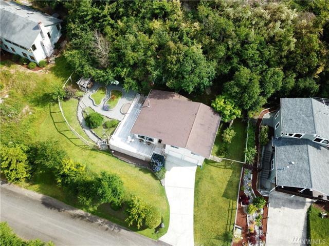 370 Lupine Dr, Sequim, WA 98382 (#1477719) :: Crutcher Dennis - My Puget Sound Homes