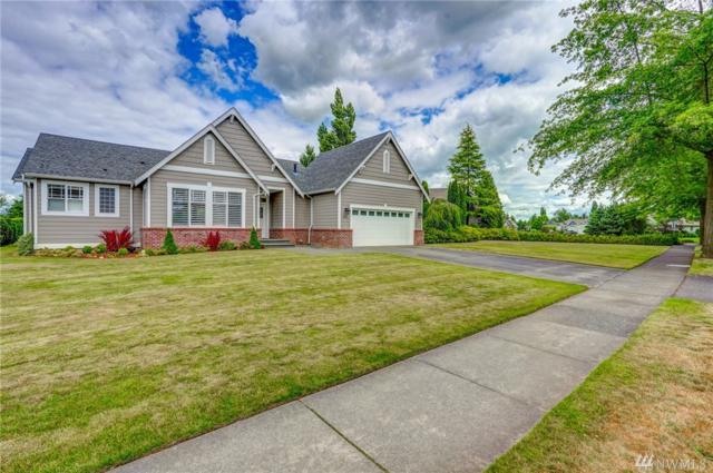 127 E Homestead Blvd, Lynden, WA 98264 (#1477723) :: Ben Kinney Real Estate Team