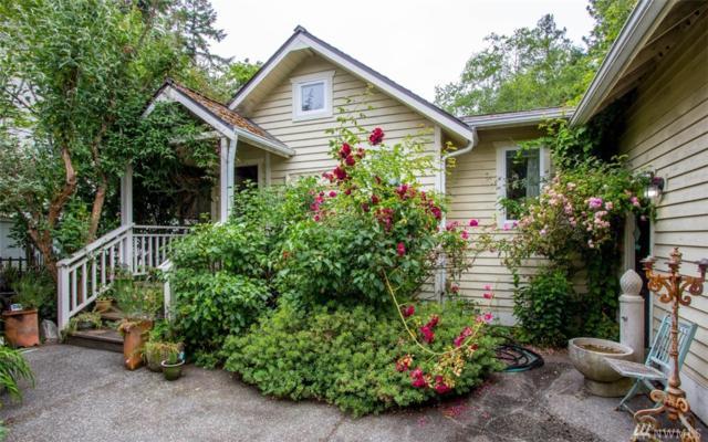 736 Tiffany Meadows Drive NE, Bainbridge Island, WA 98110 (#1477725) :: Better Homes and Gardens Real Estate McKenzie Group