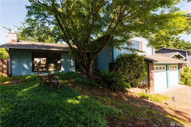 3411 172nd Ave NE, Bellevue, WA 98008 (#1477731) :: Kimberly Gartland Group