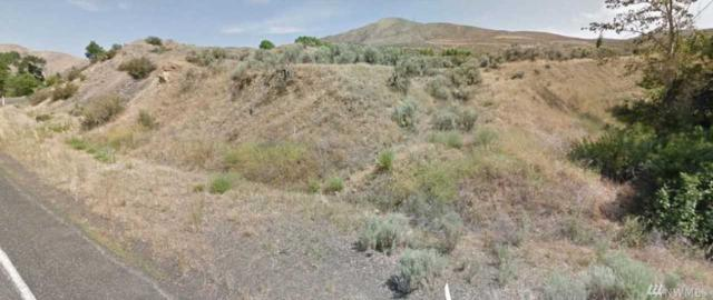 0-XXXX Roza View Dr, Yakima, WA 98901 (#1477734) :: Northwest Home Team Realty, LLC
