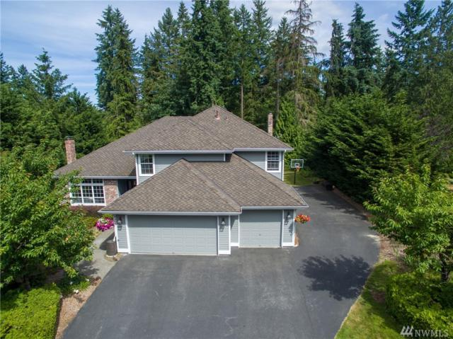 18828 201st Ave NE, Woodinville, WA 98077 (#1477736) :: Platinum Real Estate Partners