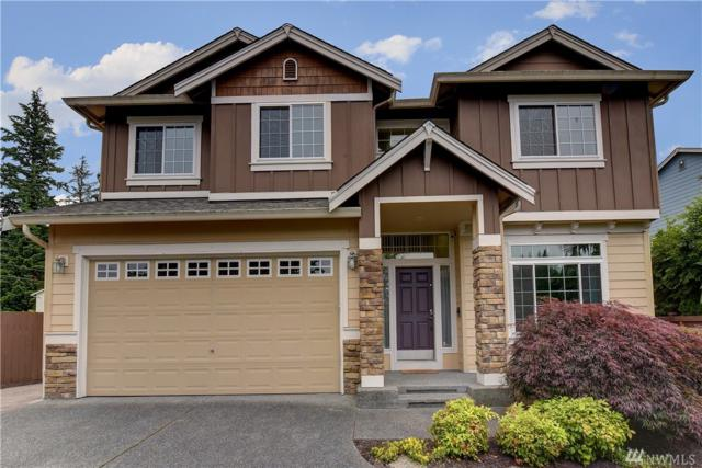 211 185th Place SW, Bothell, WA 98012 (#1477741) :: Platinum Real Estate Partners
