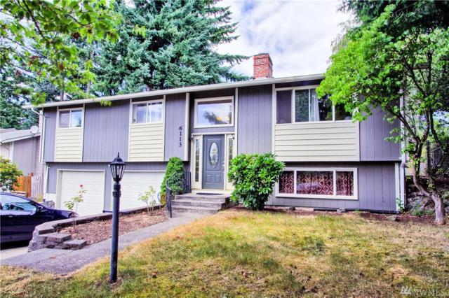 6113 N 23rd St, Tacoma, WA 98406 (#1477745) :: Keller Williams Western Realty
