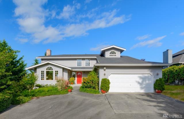 13630 Briggins Place NE, Poulsbo, WA 98370 (#1477751) :: Ben Kinney Real Estate Team