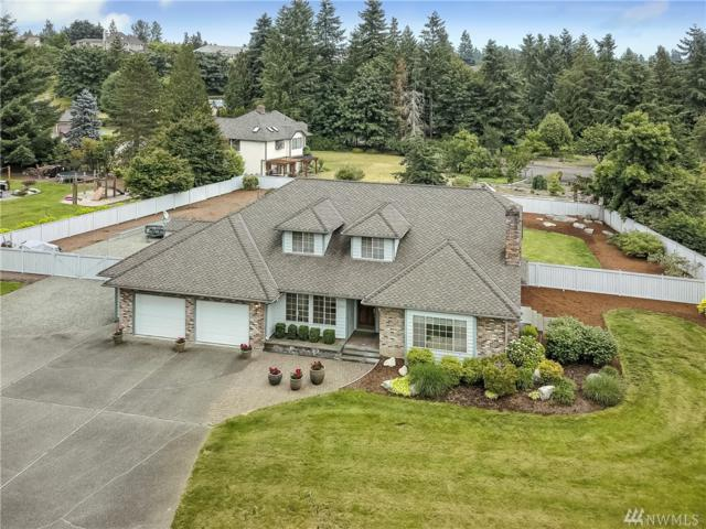 22420 233rd Ave SE, Maple Valley, WA 98038 (#1477755) :: Platinum Real Estate Partners