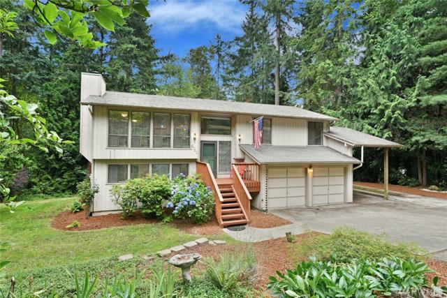 5760 School St NE, Bremerton, WA 98311 (#1477765) :: Alchemy Real Estate