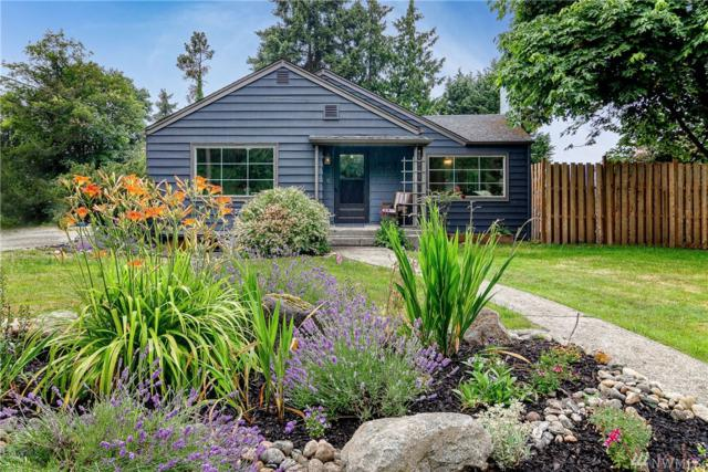 1612 S 107th St, Seattle, WA 98168 (#1477769) :: Platinum Real Estate Partners