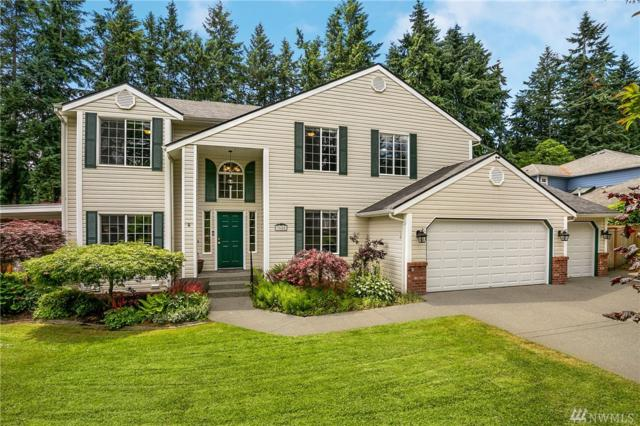 3608 59th St Ct NW, Gig Harbor, WA 98335 (#1477770) :: Better Homes and Gardens Real Estate McKenzie Group