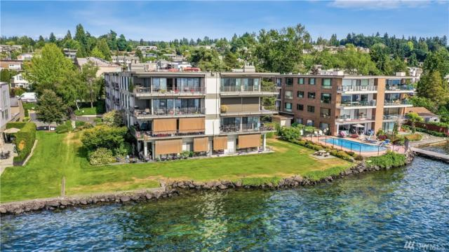 6333 Lake Washington Blvd NE #300, Kirkland, WA 98033 (#1477771) :: Platinum Real Estate Partners