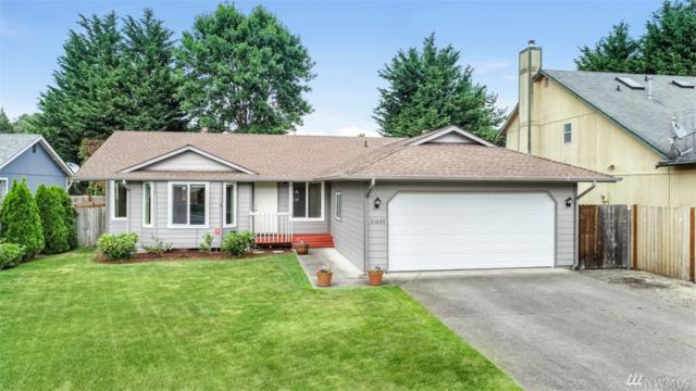 21622 SE 239th St, Maple Valley, WA 98038 (#1477773) :: Platinum Real Estate Partners