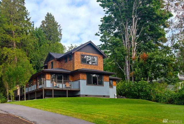 17365 Angeline Ave NE, Suquamish, WA 98392 (#1477782) :: Platinum Real Estate Partners