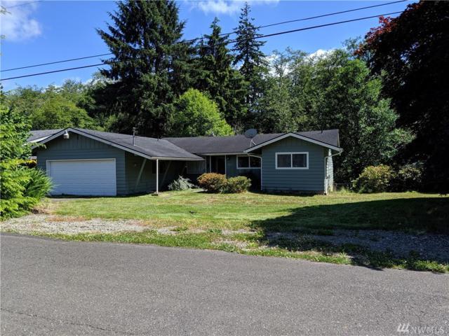 5505 Alder Glen Rd, Aberdeen, WA 98520 (#1477806) :: Platinum Real Estate Partners
