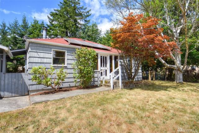 2525 Sleater Kinney Rd NE, Olympia, WA 98506 (#1477809) :: Platinum Real Estate Partners