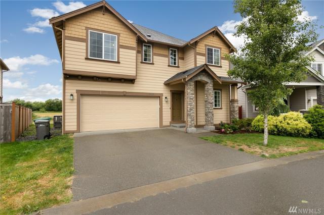 5625 148th Place NE, Marysville, WA 98271 (#1477810) :: Platinum Real Estate Partners