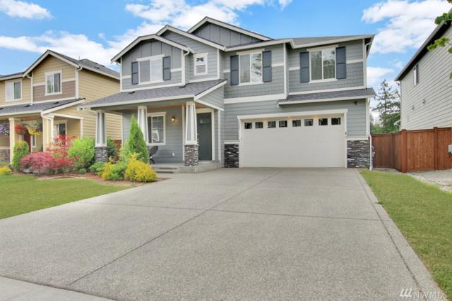 14007 63rd Ave E, Puyallup, WA 98373 (#1477812) :: Pickett Street Properties