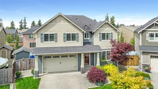 11513 130th St E, Puyallup, WA 98374 (#1477814) :: Platinum Real Estate Partners