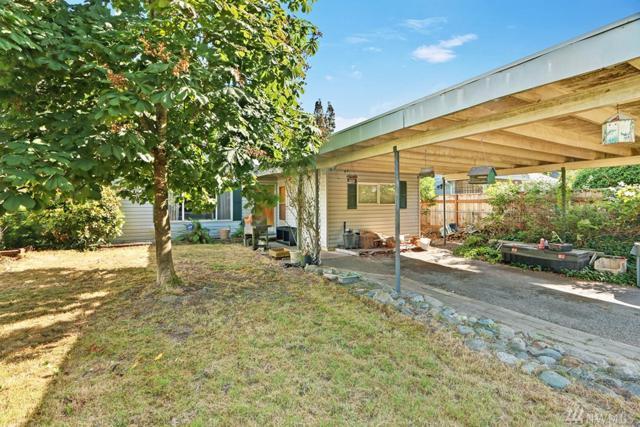 7120 87th St SW, Lakewood, WA 98499 (#1477825) :: Platinum Real Estate Partners
