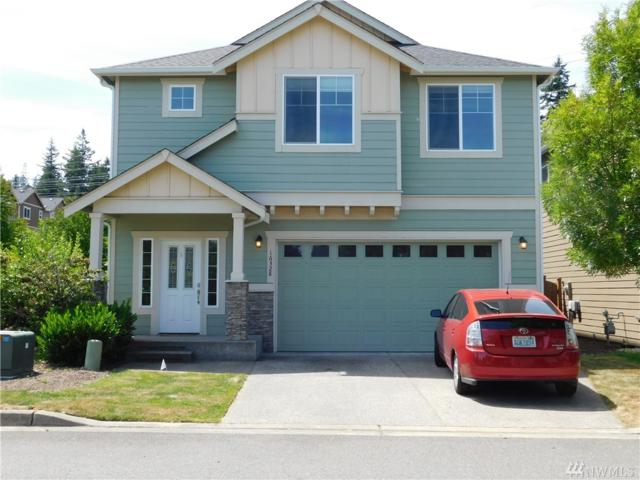 16328 35 Dr SE, Bothell, WA 98012 (#1477839) :: Platinum Real Estate Partners