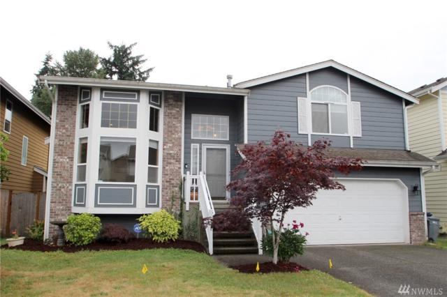1326 238th Place SW, Bothell, WA 98021 (#1477847) :: KW North Seattle