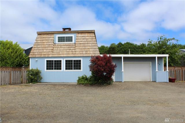 832 U.S. 101 Hwy, Chinook, WA 98614 (#1477848) :: Hauer Home Team