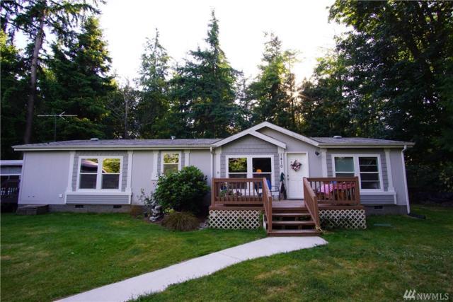 1410 Midcrest Rd, Camano Island, WA 98282 (#1477849) :: Ben Kinney Real Estate Team
