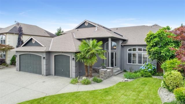 10302 183rd Ave E, Bonney Lake, WA 98391 (#1477858) :: KW North Seattle