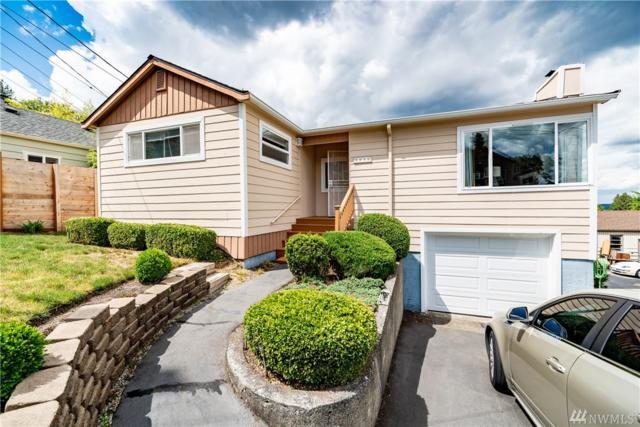 8036 S 118th St, Seattle, WA 98178 (#1477867) :: McAuley Homes