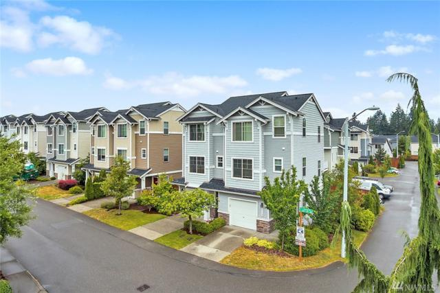 333 127th Street SE A, Everett, WA 98208 (#1477873) :: Platinum Real Estate Partners