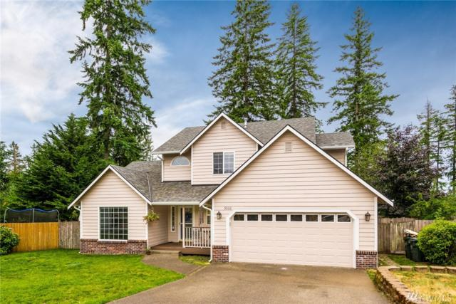 3000 Hanna Ct SE, Lacey, WA 98516 (#1477879) :: Keller Williams Realty
