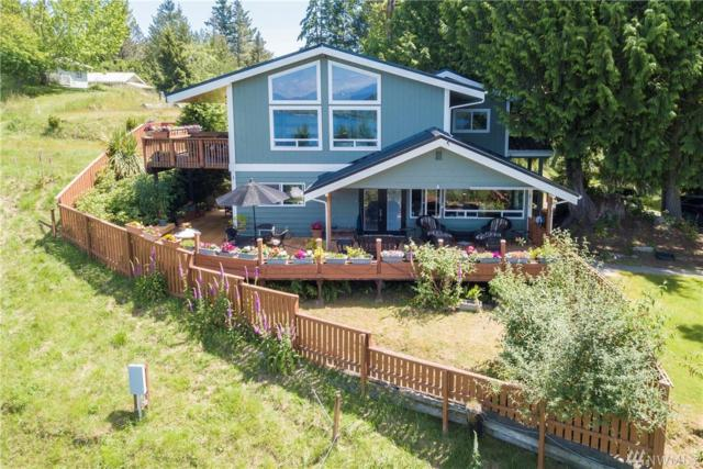 22509 Maple Dr NW, Lakebay, WA 98349 (#1477889) :: Better Homes and Gardens Real Estate McKenzie Group