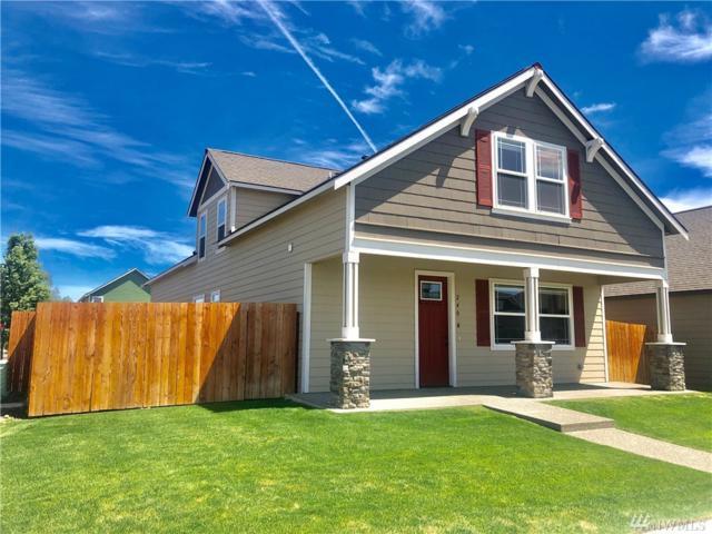 2408 N Mcintosh St, Ellensburg, WA 98926 (#1477894) :: Platinum Real Estate Partners