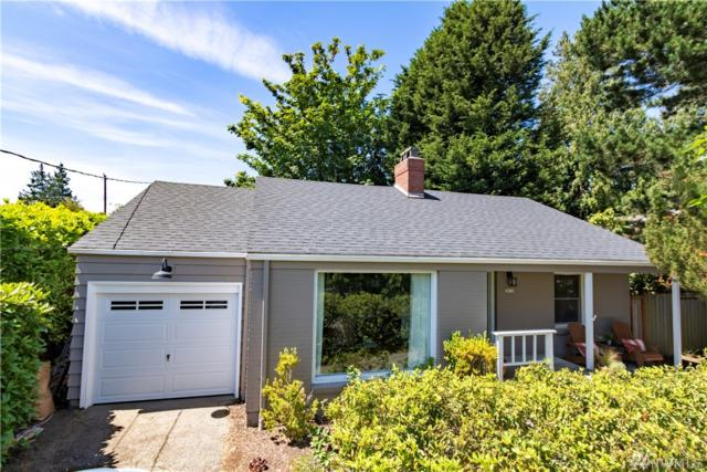 3633 41st Ave W, Seattle, WA 98199 (#1477925) :: Platinum Real Estate Partners